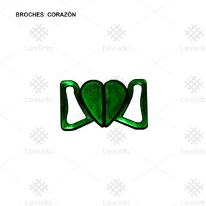 archivo matriz BROCHES tex lidia 3